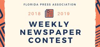 Home | Florida Press Association